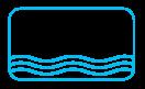 alba-petrolum-logo